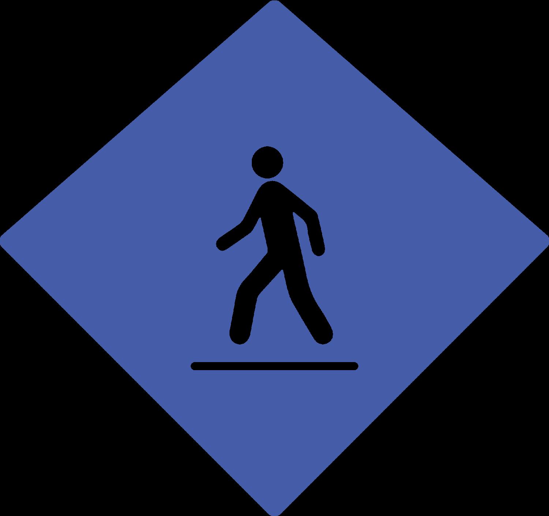 Safestep Floors' logo